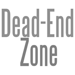 Dead-end Training Zone