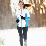 How to Dress for Cold Weather Training