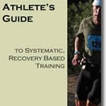 The Endurance Athlete's Guide