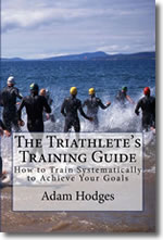Triathlete's Training Guide