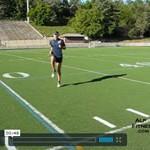 Running Drills Videos