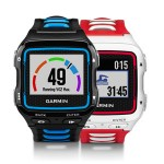 Gear Review: Garmin 920XT