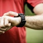 runner-watch