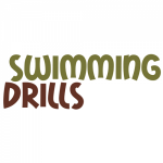Two Drills and Two Sets to Improve Your Swimming