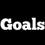 Goal Setting Guidelines for the New Season