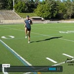 Video: High Knee Drill