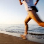 Cadence Counts for Improved Running Form
