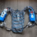 Gear Review: Ultimate Direction Running Packs