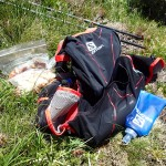 Gear Review: Salomon Running Packs