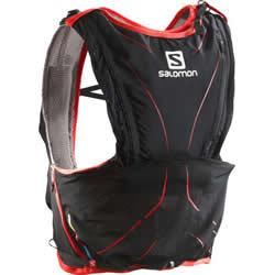 S-Lab Advanced Skin3