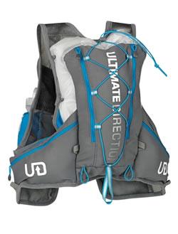 SJ Ultra Vest