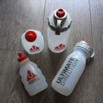 Gear Review: Water Bottles and Filters for Running Adventures