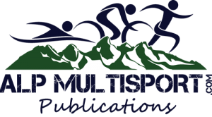 Alp Multisport Publications
