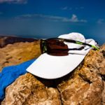 Gear Review: Rudy Project Synform Sunglasses