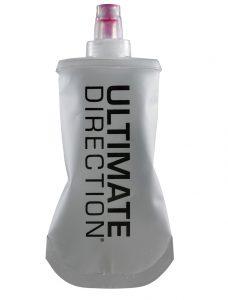 Body Bottle