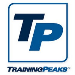 TrainingPeaks Login