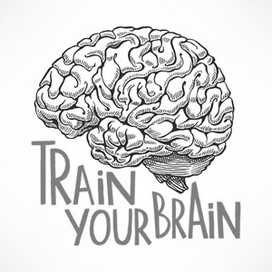 5 Insights on Running and Brain Health