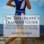 Train Smart with Triathlon Training Guide